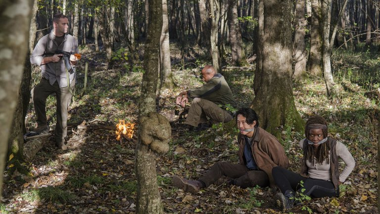 the_walking_dead_s06e15_still_1