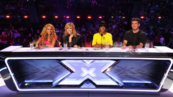 the_x_factor_55943