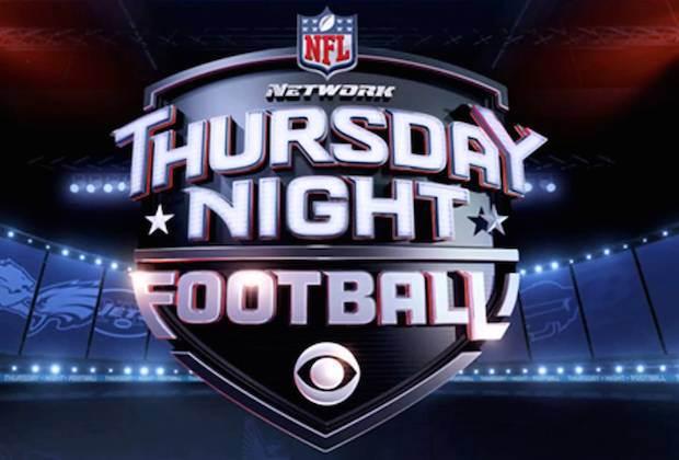 thursday-night-football