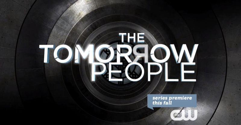 tomorrow-people-cw-title-card