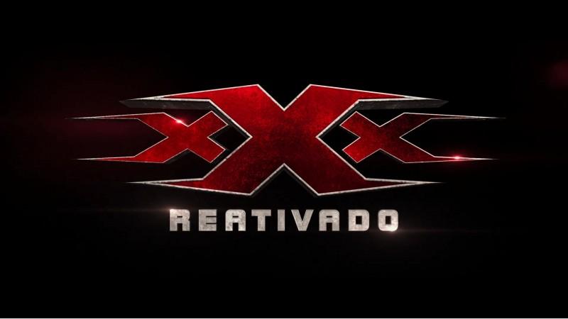 XXx Reativado