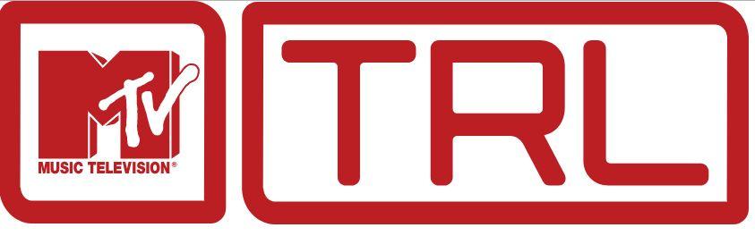 trl logo - TRL já tem data de estreia e VJs definidos pela MTV
