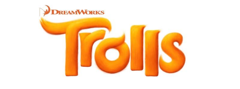 trolls-topo