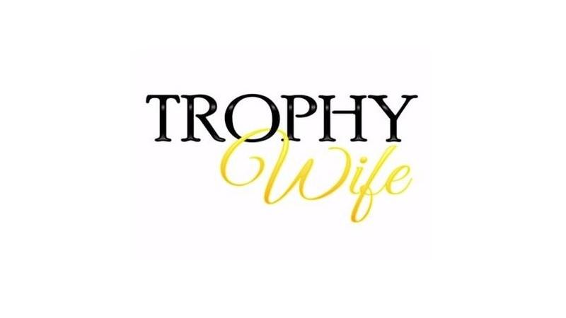 trophywife-logo