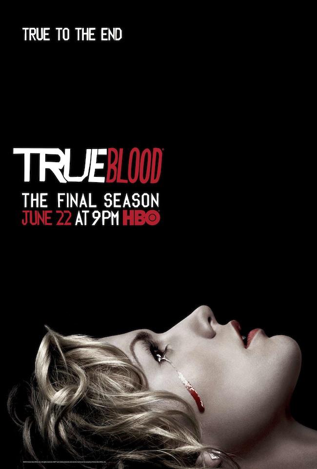 true-blood-final-season