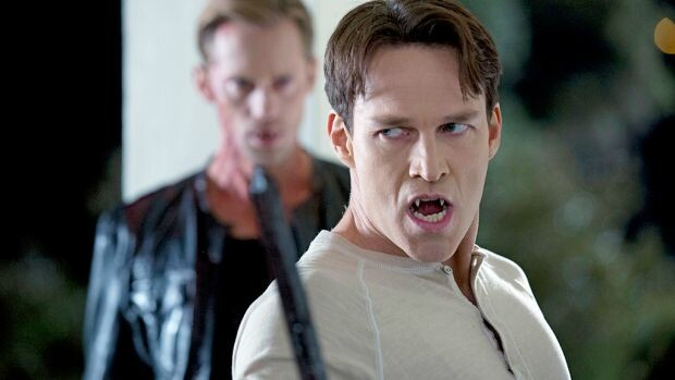 true-blood-s06e01