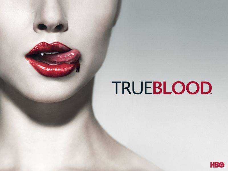 true-blood-teaser