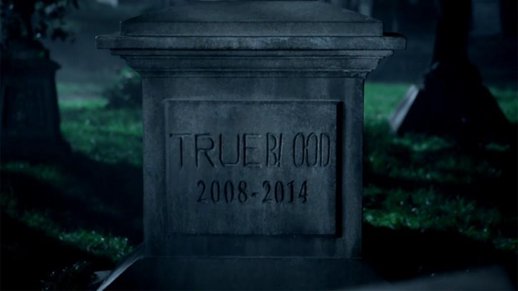 true_blood_screenshot
