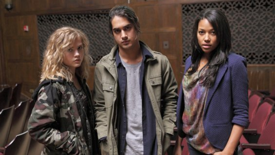 twisted-star-talks-about-new-abc-family-series