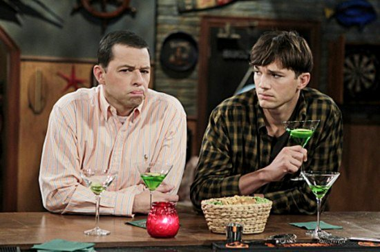 two-and-a-half-men-season-10-highlights-walden-and-alan-s-bromance