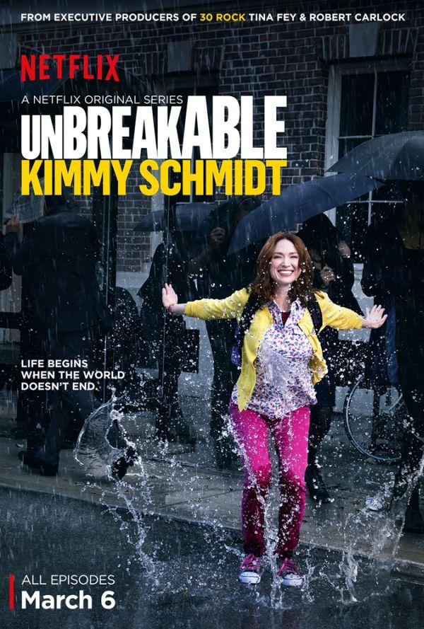 unbreakeable-kimmy-schmidt
