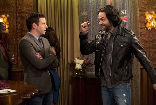 undateable-nbc-cancelled