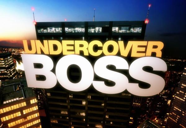 undercover-boss-cbs