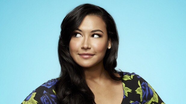 ustv_glee_season4_naya_rivera