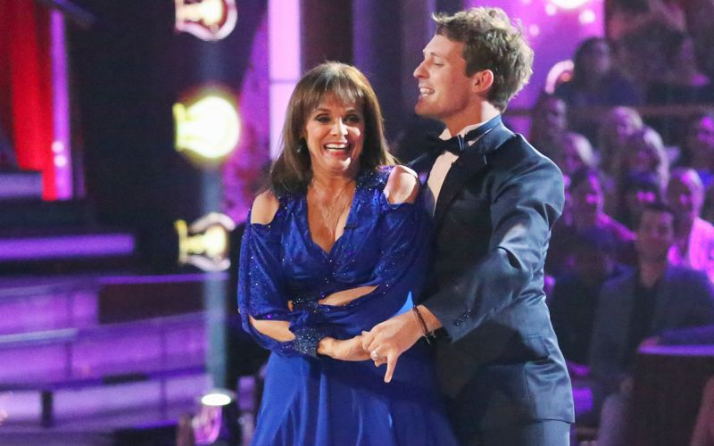 valerie-harper-dancing-with-the-stars-first-night-ftr