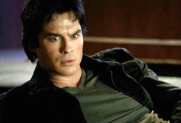 vampire-diaries-ratings21