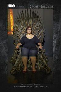 vana-medeiros-game-of-thrones