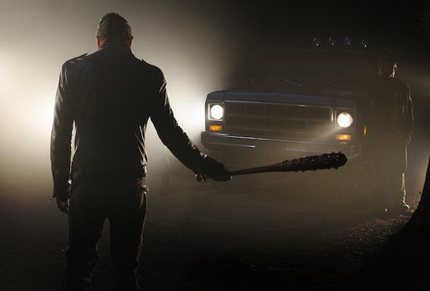 walking-dead-ratings-season-7-premiere