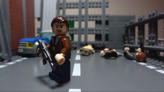 walking_dead_lego_a_l