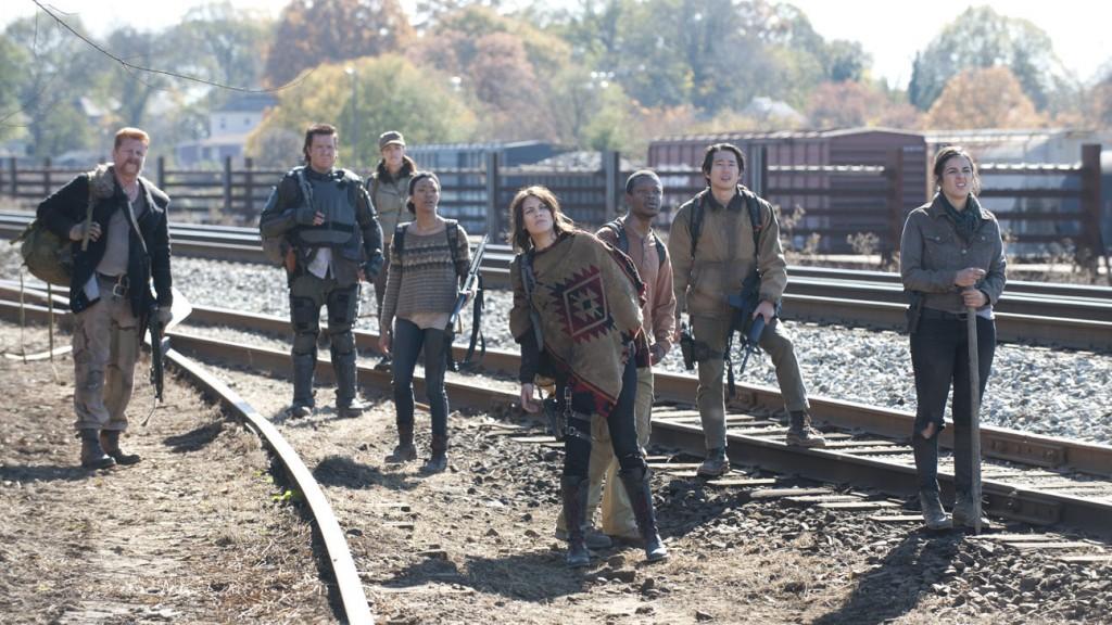 walking_dead_railroad_group_a_l