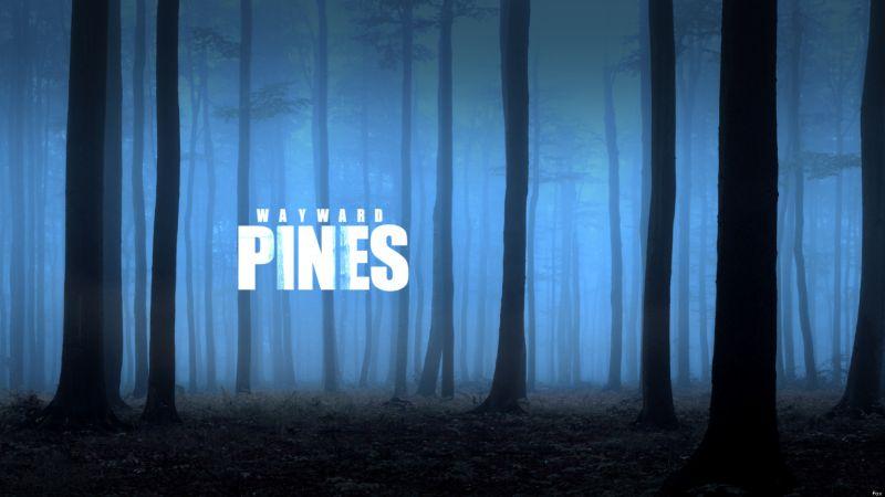 wayward-pines-fox