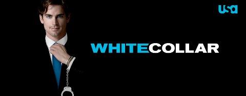 white_collar_1