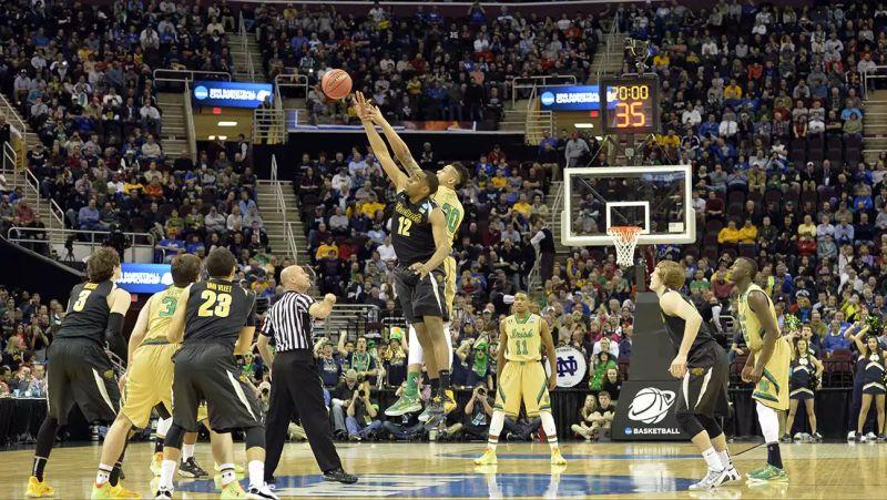 wichita_st_notre_dame_basketball