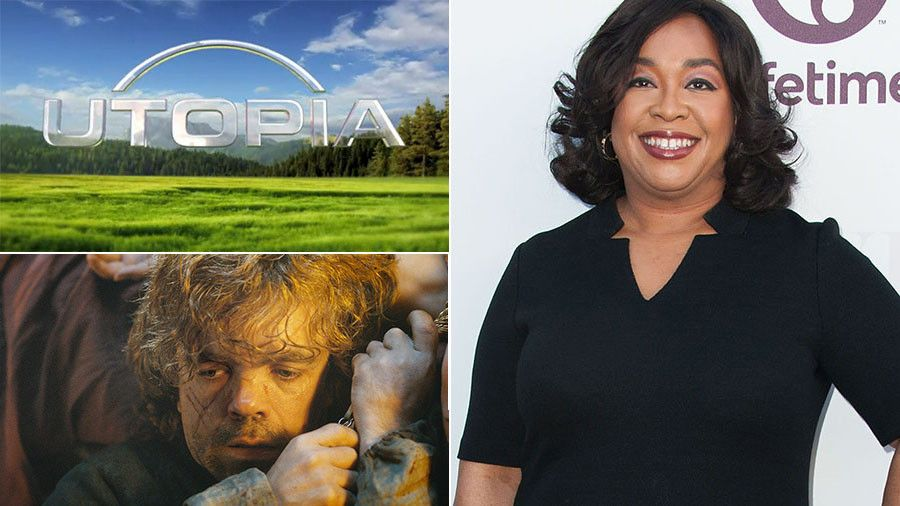 winners-and-losers-of-2014-from-shonda-020