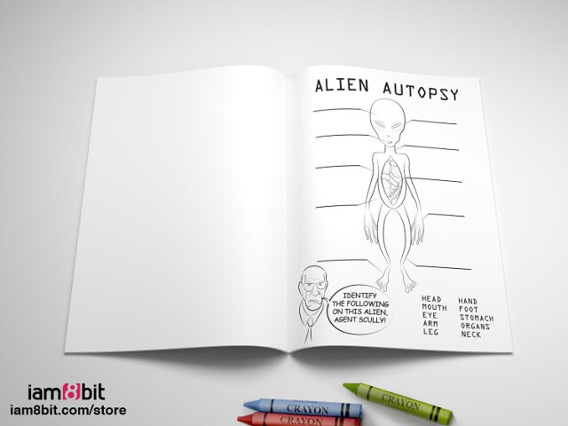 x-files-coloring-book-3