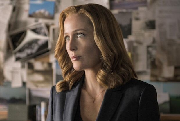 x-files-finale-ratings