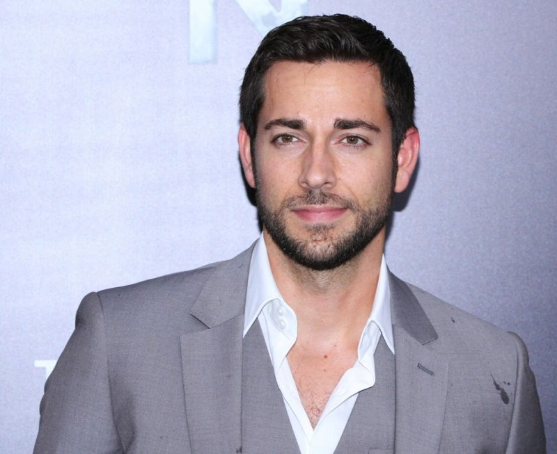zachary-levi-premiere-man-of-steel-02